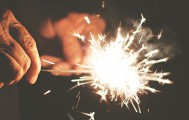 fireworks-party