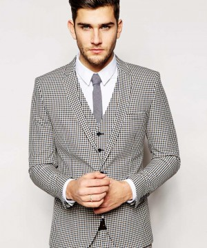 Puppytooth Suit 01