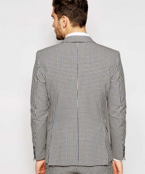 Puppytooth Suit 02