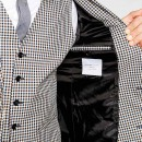 Puppytooth Suit 03
