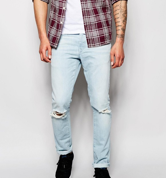 River Island Jeans 01