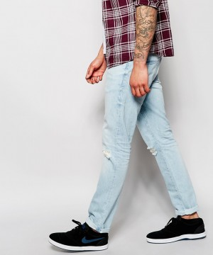 River Island Jeans 02